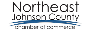 Northeast Johnson County Chamber of Commerce